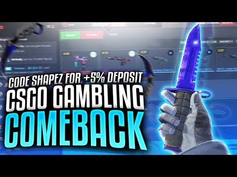 Eth Gambling