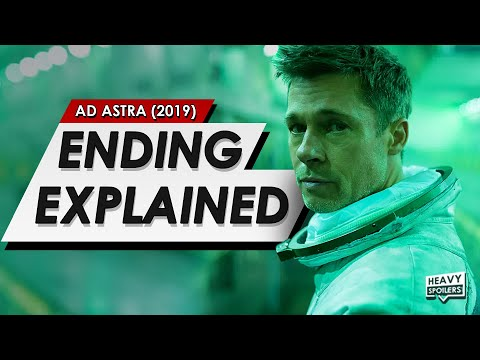 ad-astra:-ending-explained-breakdown-+-spoiler-talk-review-&-true-meaning-of-the-film