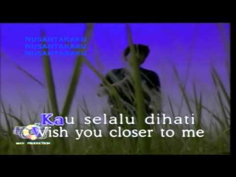 Ruth Sahanaya   Kaulah Segalanya  MTV Minus One