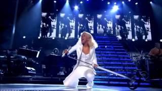 Baixar Christina Aguilera Fan Video