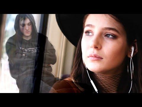 Download Isabella Gonzalez - Wherever