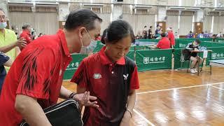 Publication Date: 2021-07-25 | Video Title: 五校乒賽2021