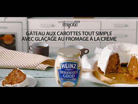 gâteau-aux-carottes-tout-simple-avec-glaçage-au-fromage-à-la-crème