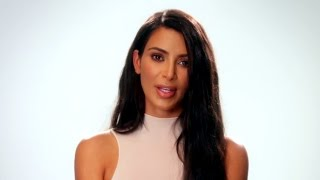 Kim Kardashian Returns To Instagram To Follow These THREE Celebs & Wants To Manage Kylie?