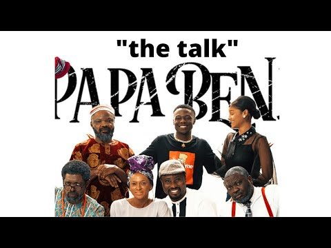 """have """"the talk"""" with your teens    