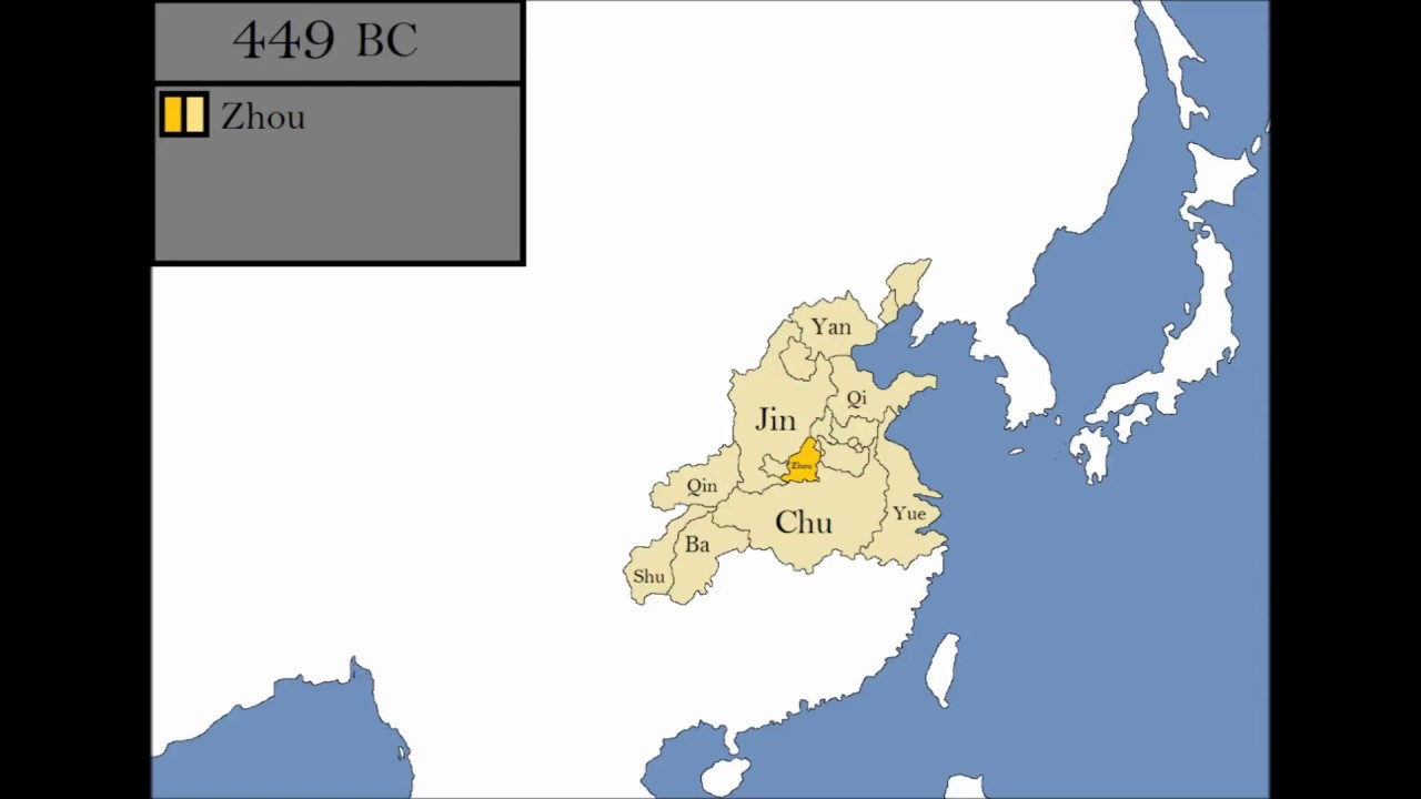 Episode 1: The Xia, Shang, and Zhou on shang dynasty king zhou, shang dynasty timeline, shang dynasty cities, shang dynasty art, shang dynasty artifacts, shang dynasty calendar, shang and xia dynasty china, shang dynasty social classes, shang dynasty bronze, shang dynasty capitals map,