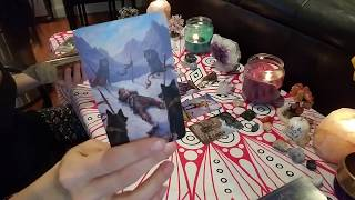 GEMINI- Total Commitment! Part 1 Mid MAY 2018 Psychic Tarot Card Reading