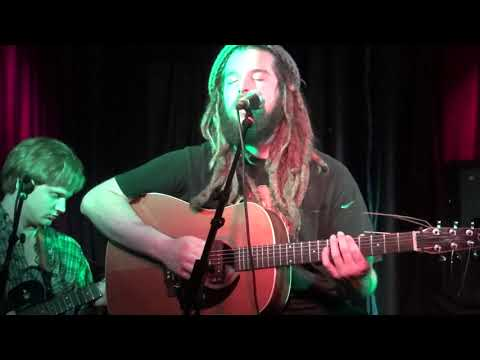 Guiltiness (Bob Marley and the Wailers cover) by Benny Coleman and friends