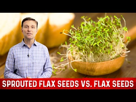 sprouted-flax-seeds-vs.-flax-seeds
