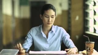 Emotionales Video (Compilation von emotionalen Ads aus Asien)