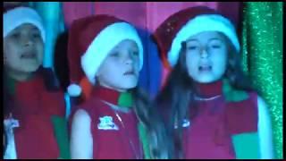 Concierto Navideño Granada - Diciembre 7 de 2018