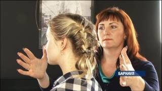 В Краевой столице проходит кастинг на реалити-шоу «Битва экстрасенсов»