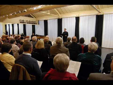 Opera Showcase with the Florentine Opera Company