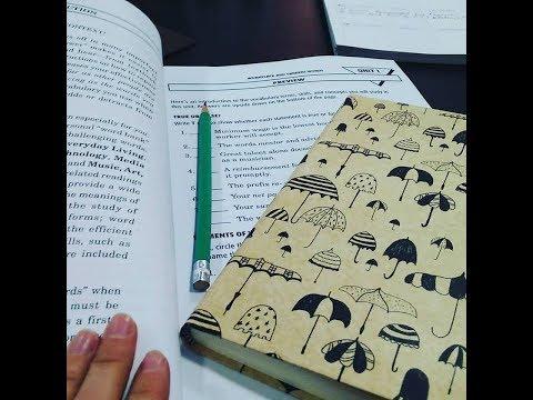 MEXT SHCOLARSHIP| Exam and intervew tips