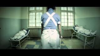 2cellos - Hysteria