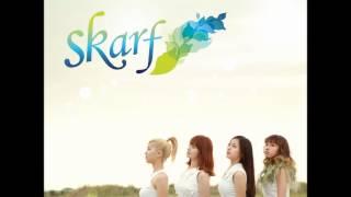 Skarf - Oh! Dance Instrumental