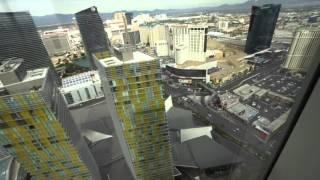 4706 Mandarin Oriental Las Vegas
