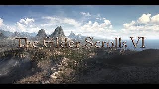 Elder Scrolls VI Announcement + Crowd Reaction E3