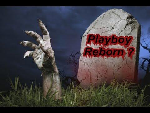 RAMBUT KEMOCENG ? [EXO Playboy Fangirl Version Part.2 ]