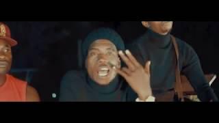408 Empire - Tonya Tonya ft. K-Spanner (Official Music Video)
