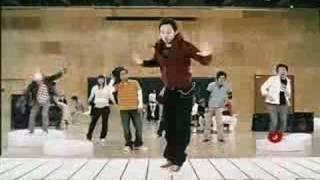 It's new ad of UNIQLO UNIQLO Denim! http://denim.uniqlo.co.kr.
