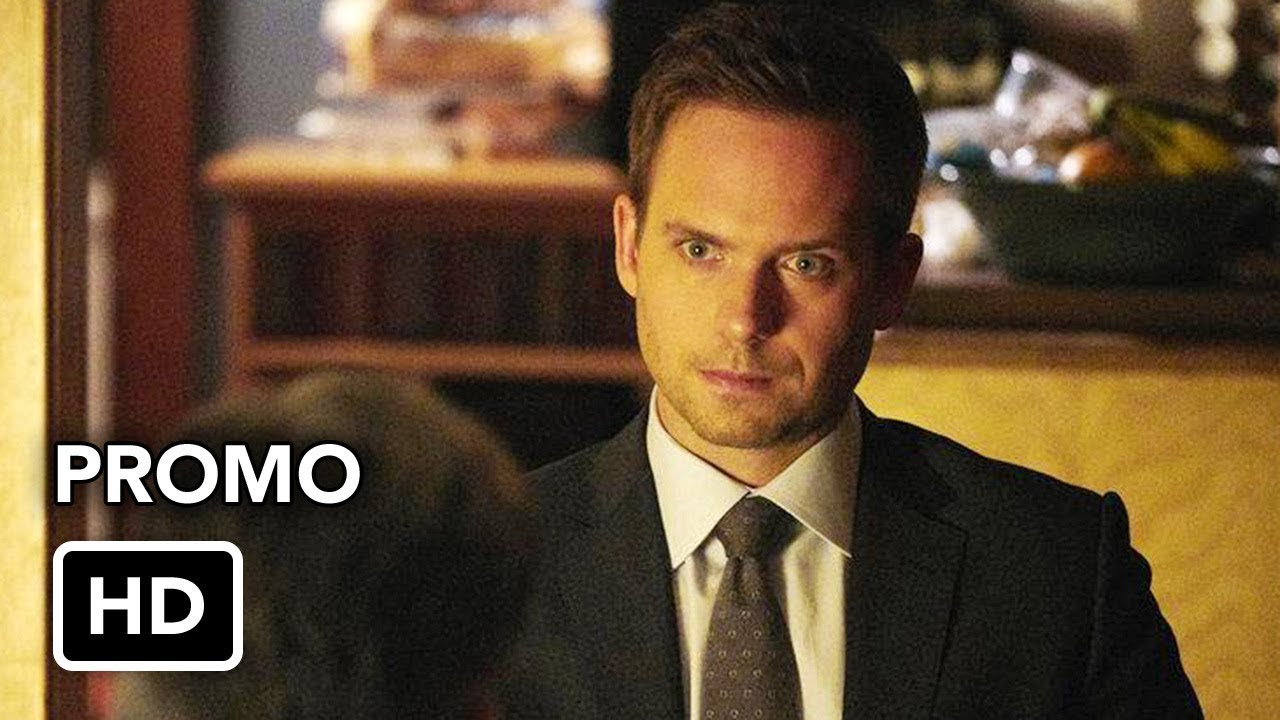 Download Suits 7x04 Promo Divide and Conquer (HD) Season 7 Episode 4 Promo