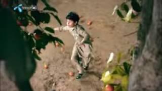 Lady Gaga's FULL Pepsi Zero Sugar Super Bowl LI Halftime Show   NFL   YouTube