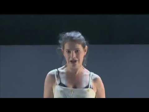 "Mozart: ""Così fan tutte"". Smanie implacabil por Sophie Koch"