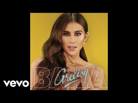 Greeicy - Mentira