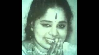 Download P.Leela- Poondanam Namboodri's Gnanappana Part II- Malayalam Devotional MP3 song and Music Video