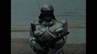 Video Robo Vampire (1988) aka Robot-Batsos – funny fighting scene download MP3, 3GP, MP4, WEBM, AVI, FLV Januari 2018
