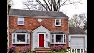 November 2014 Tells Us Plenty About Home Sales in West Orange NJ