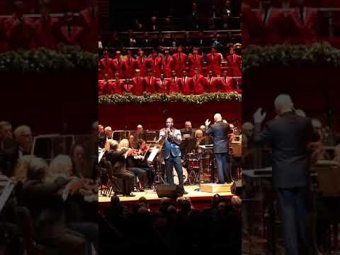 Philly POPS & Justin Hopkins & Philadelphia Boys Choir