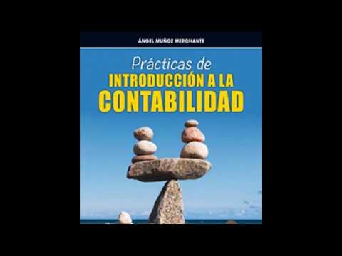 Novedades De La Biblioteca De CC. Económicas Y Empresariales 01/2020