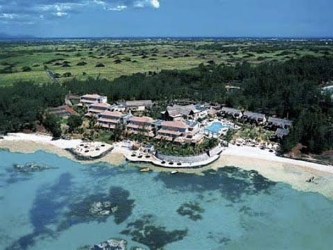 Hotel Riva Marina Resort In Carovigno