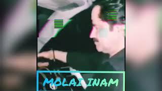 MUMTAZ MOLAI CHANDIO NEW CAR DRIVING VIDEO 2020