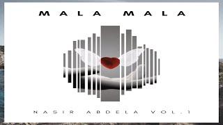 Nasir Abdela - Risao't Almija