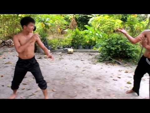 PSHT VS KS (setia hati terate lawan kera sakti)martial art indonesi pencak silat