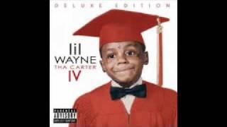 Lil Wayne FT.  Bruno Mars -  Mirror (Instrumental with hook plus download)