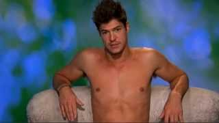zach rance dr s big brother 16
