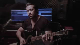 Hridoyer Golpo by Mahmud Sunny | bangla new song 2017 | acoustic version