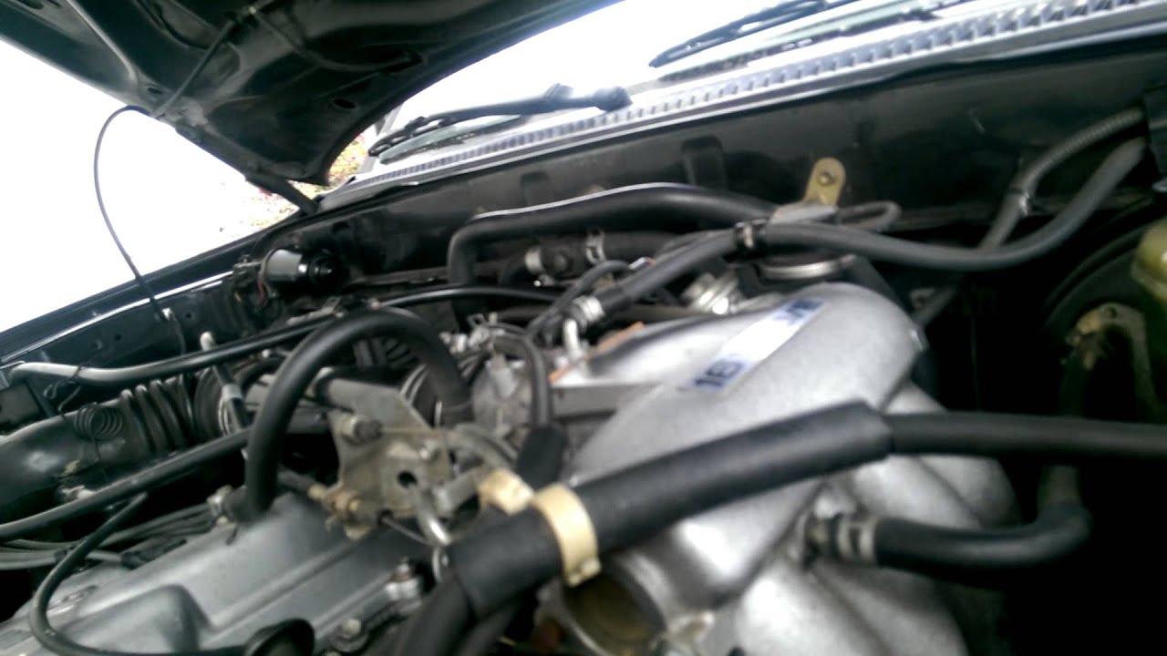 hight resolution of 98 4runner 4cyl fuel filter