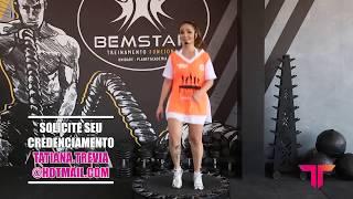 Despacito - Vamô Pulá MIX 2 - SOLICITE A AULA COMPLETA