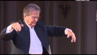 Большой симфонический оркестр им Чайковского