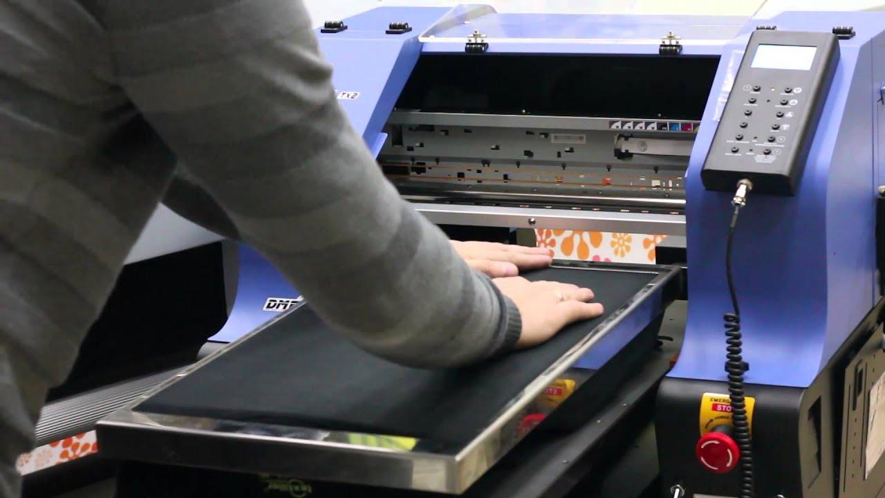 детские картинки цветные для распечатки на принтере