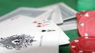 How To Be The Dealer In Texas Hold'em