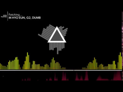 DPR live - Please (ft.Kim hyo eun,G2,Dumbfoundead