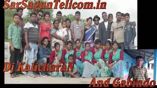 II New Santali Dj Song 2018 II Dj KalicharaN