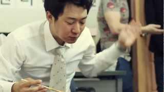 [DAZE47] 21세기 전자생활 5-1 (English Subtitle)