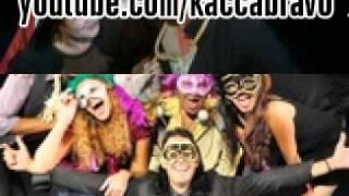 Kacca Bravo - афиша израиля и билеты в театр в Касса Браво(, 2011-08-30T10:17:27.000Z)